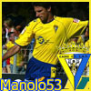 Avatar de Manolo53